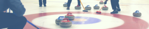 Try Curling, Club Practice