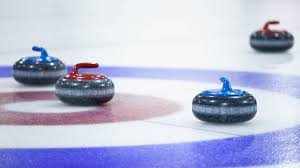 Stick Curling League @ Armstrong Curling Club | Armstrong | British Columbia | Canada